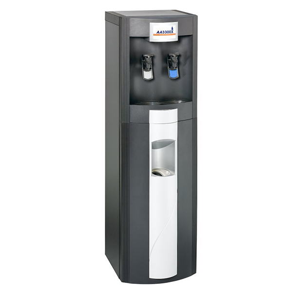 AA3300 Water Cooler