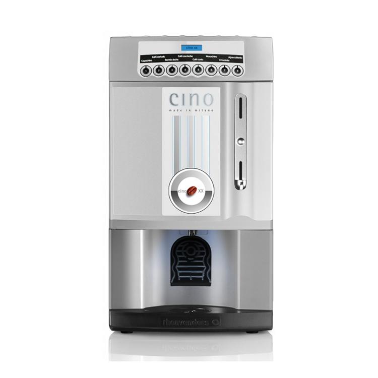 Cino XX OC Hot Drinks Machine