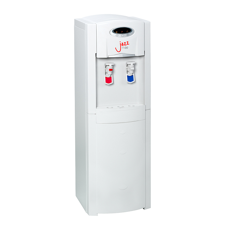 Jazz Chilled Water Cooler