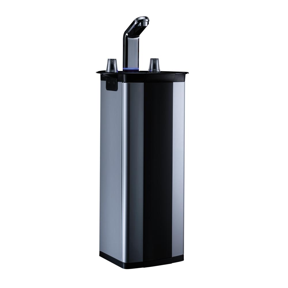 B5 Unite Water Cooler