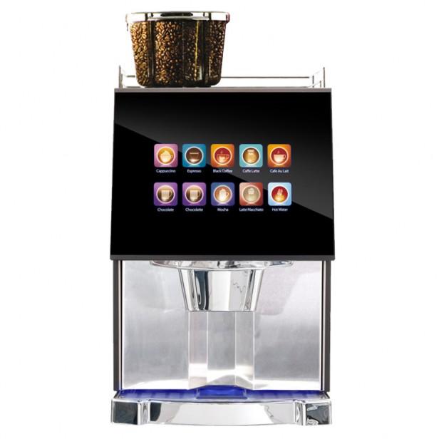 Vitro Hot Drinks Machine