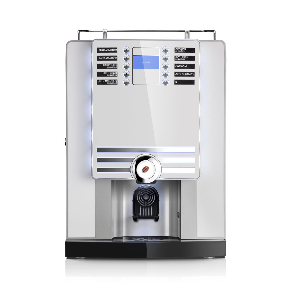 Cino XS Grande Hot Drinks Machine