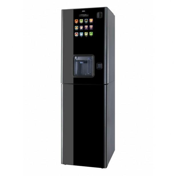 Zen Hot Beverage Machine