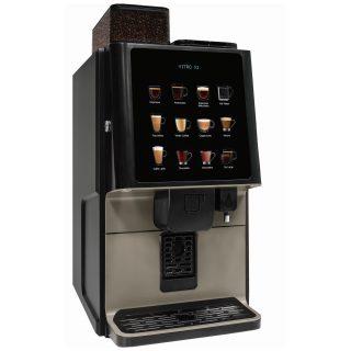 Instant Coffee Machines
