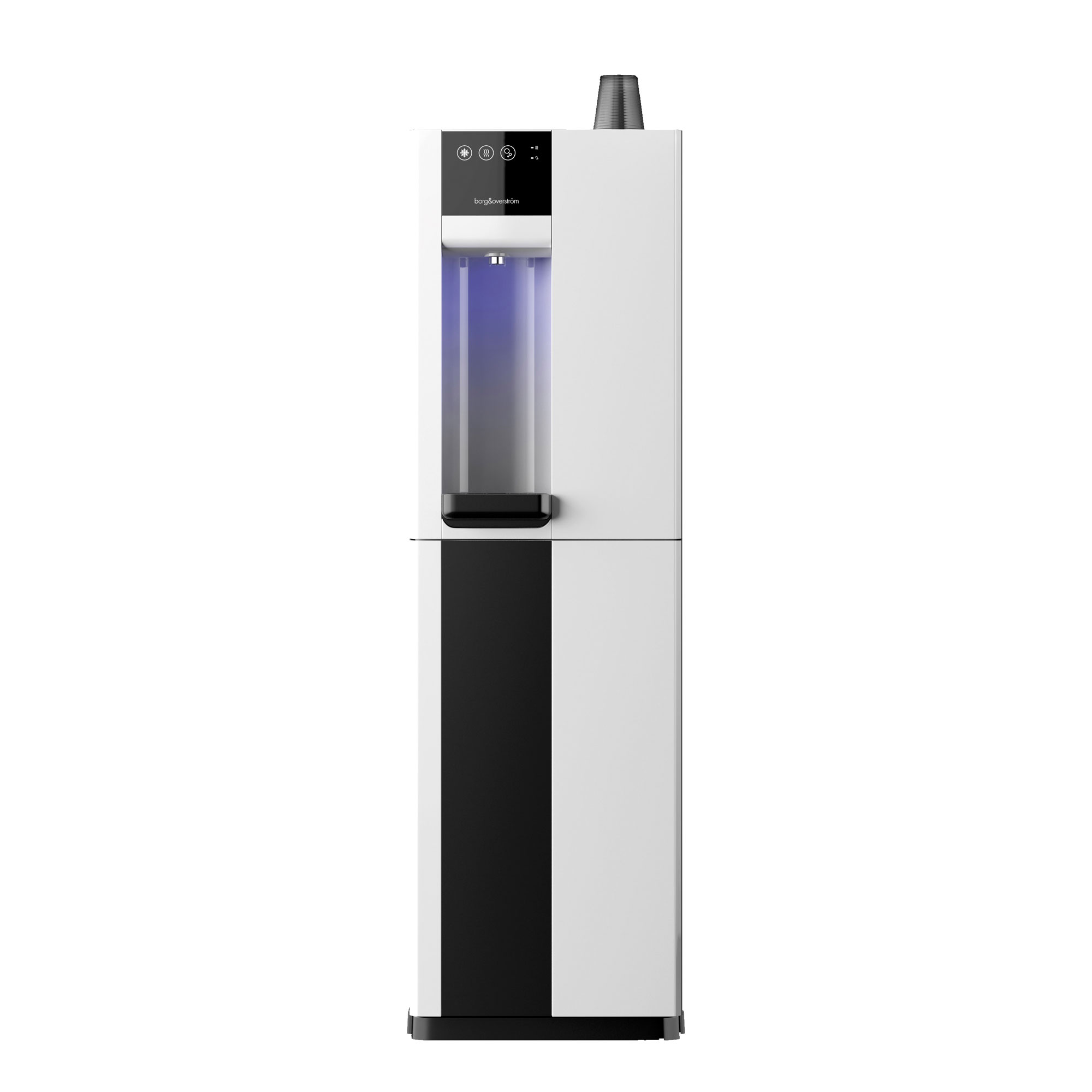 B3 Elite Water Cooler