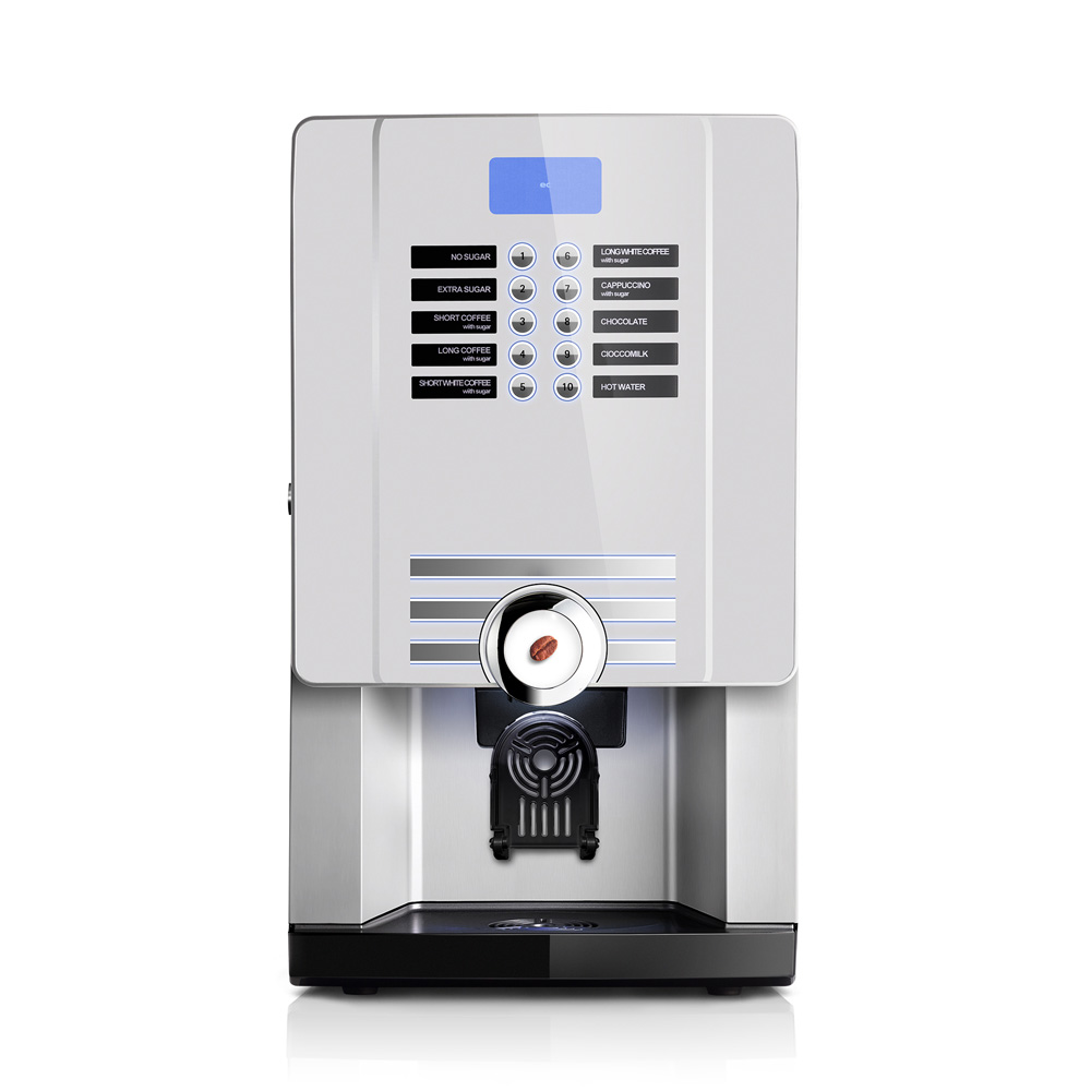 Cino EC Profi Hot Drinks Machine