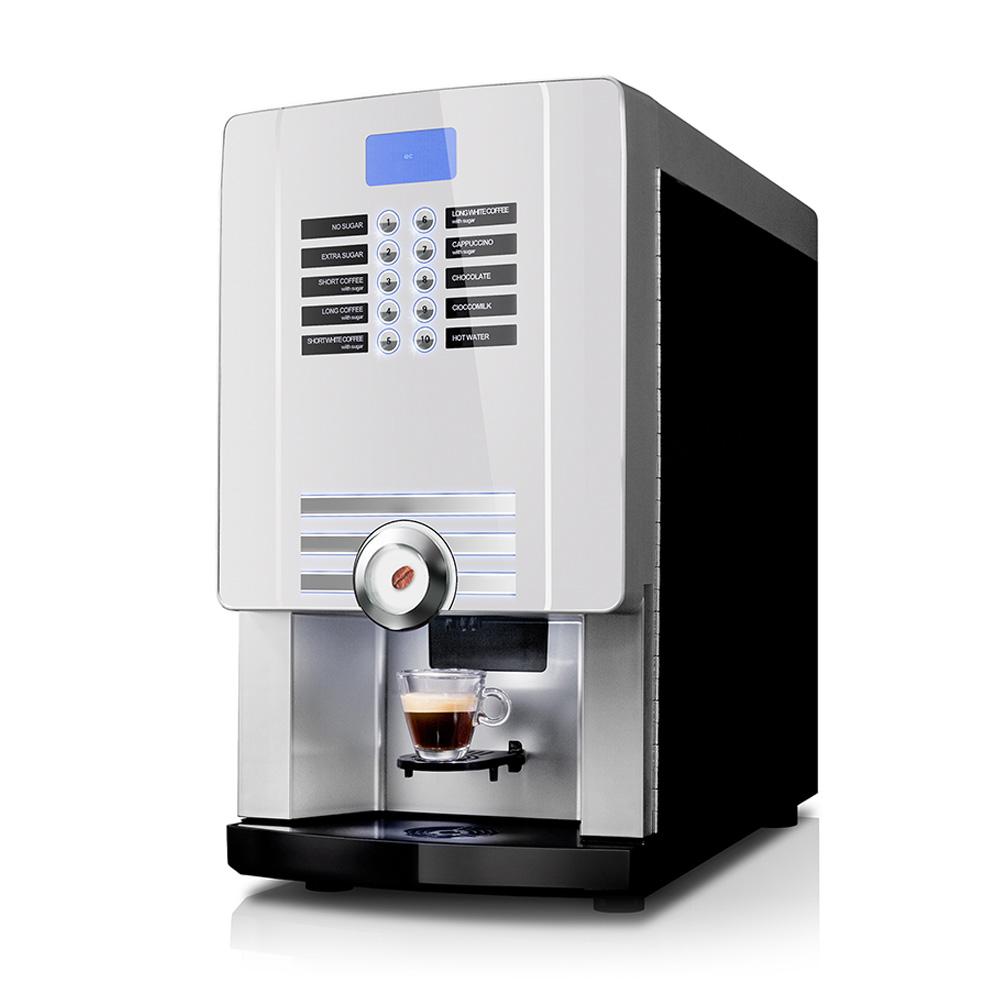 Cino EC Hot Drinks Machine