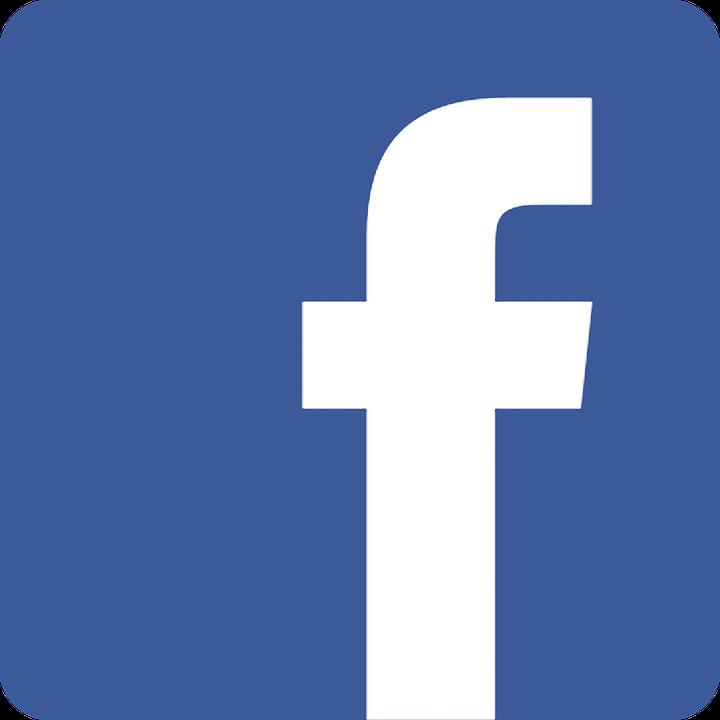 NVCS Facebook Logo